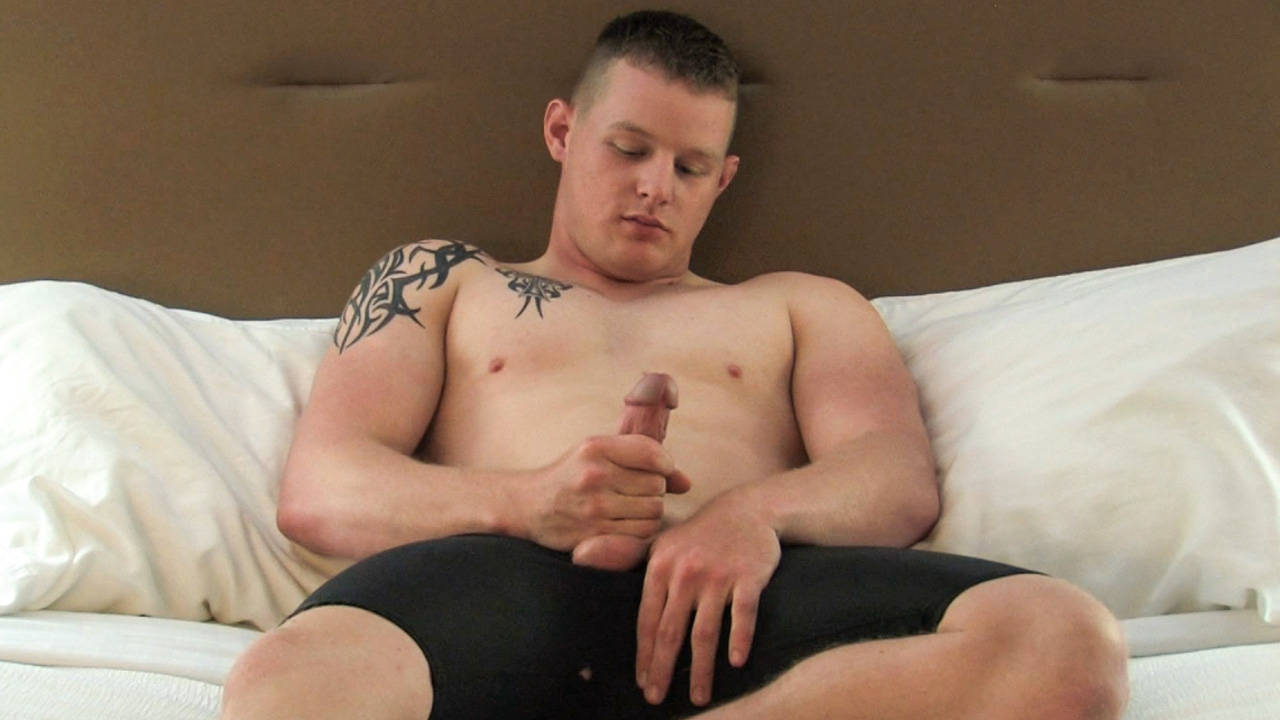 Eric Military Porn Video Milf strip tumblr