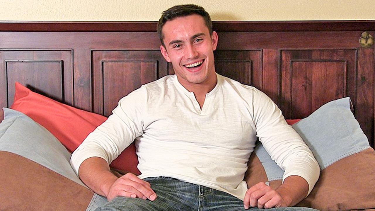 Raylon Military Porn Video Sex girl in Puke