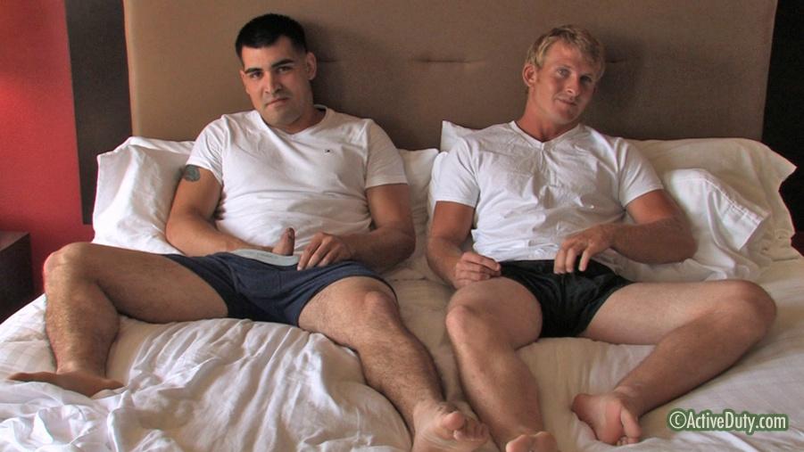 Alan & Brock Military Porn Video Melania trump nude pics tumblr