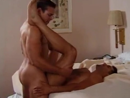 : Drew Andrews, Max Grand courtney cox naked photo