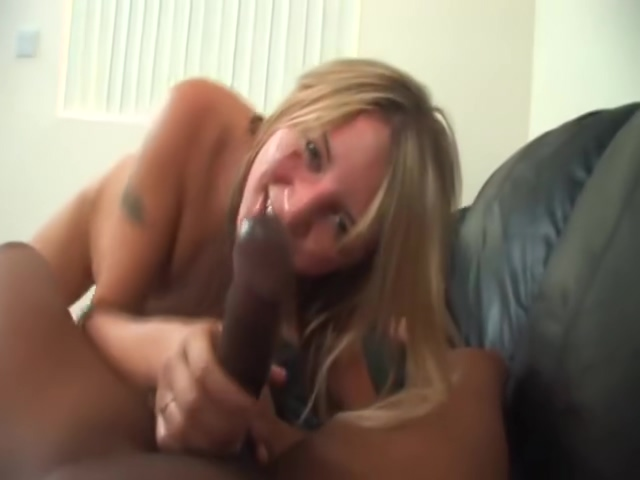 Casey goes crazy for big black cock - Black Label Pictures Does weed break you out