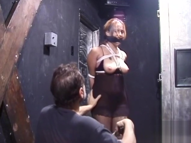 She Gots Off On Being Punished - Galaxy