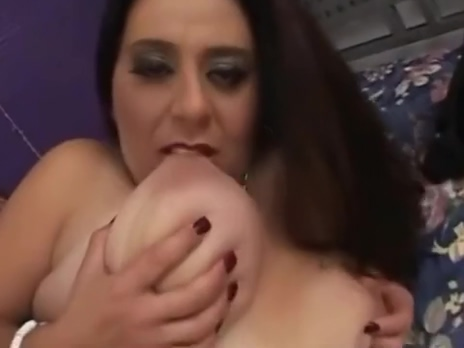 Tetuda boceta cabeluda Re VGS meteu com cliente Maribel guardia nude video