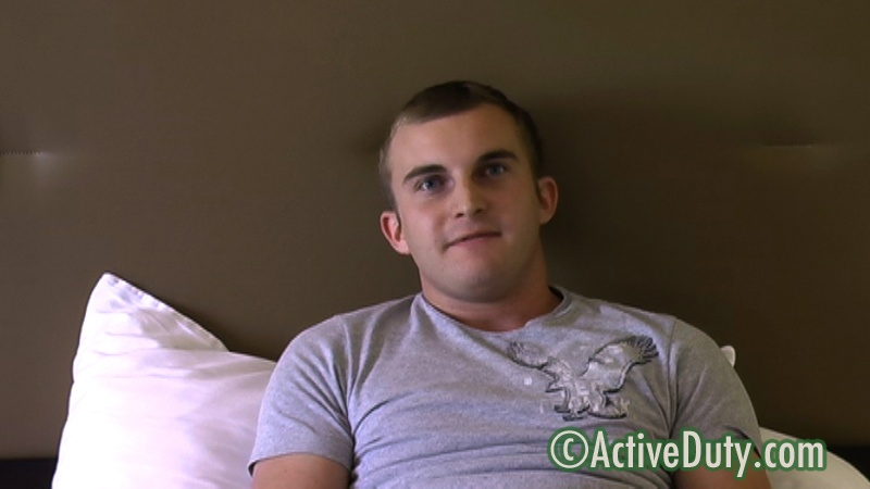 Cade Military Porn Video son fucking mom and aunt