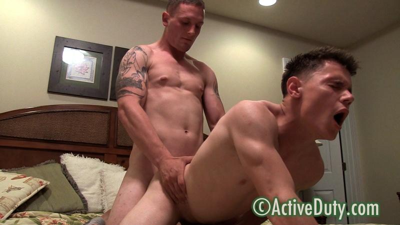 Colton & Nick Gunner Military Porn Video malayali nude girls gallery