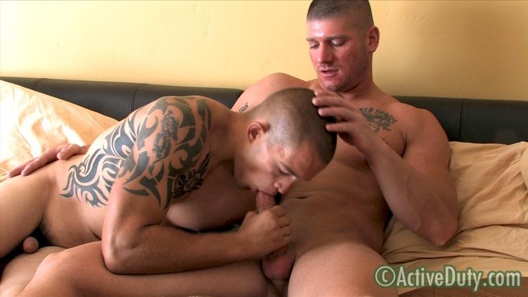 Dorian & Styx Military Porn Video Nurse porn comic