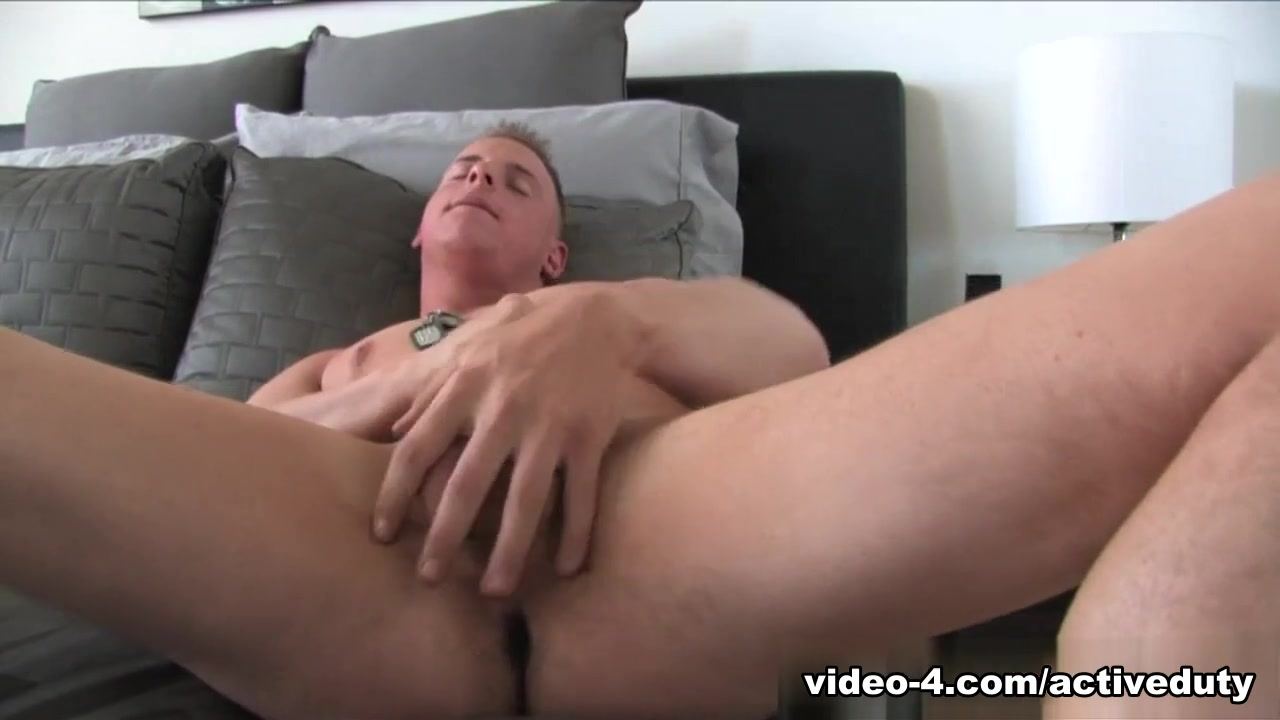 Scorpius Military Porn Video Angie everhart hot boobs