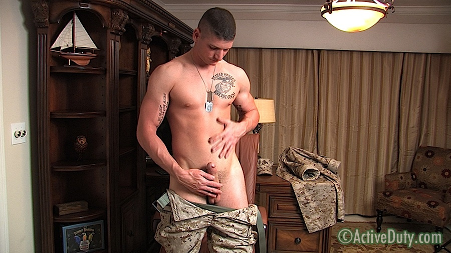 Dorian Military Porn Video trouble with boys mp3