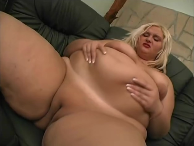 Fat Chick Solo Play - Julia Reaves Nude female athletes tumblr