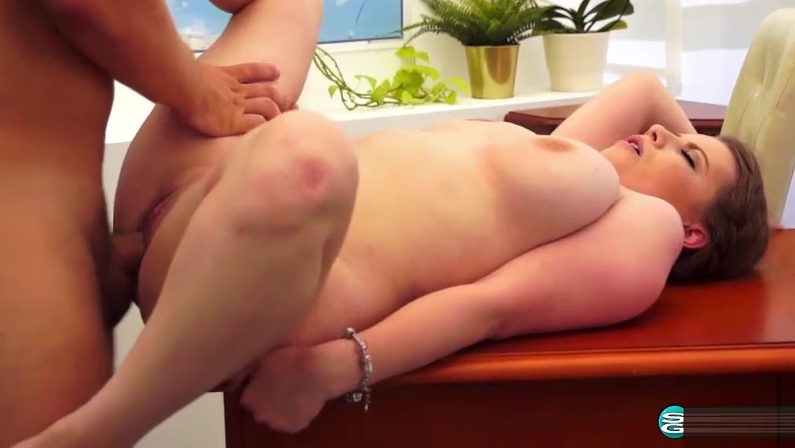 The teacher fucked busty student Alice Wayne https://bit.ly/2uTwgeb Gabbie hanna boobs and butt naked