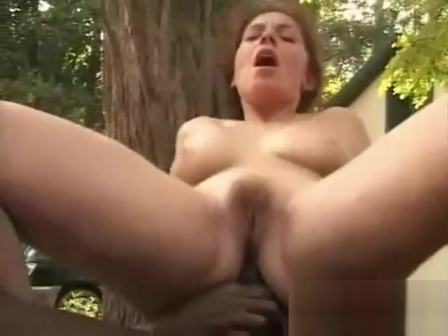 Best adult scene Anal & Ass great full version Yoga 3gpking