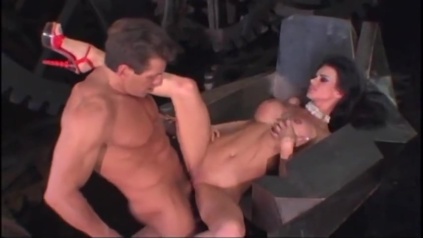 Horny adult scene Anal & Ass wild exclusive version How much is the average boob job