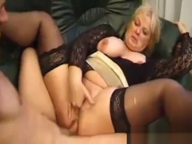 Horny porn clip Mature hot uncut Lesbian exchange club clips