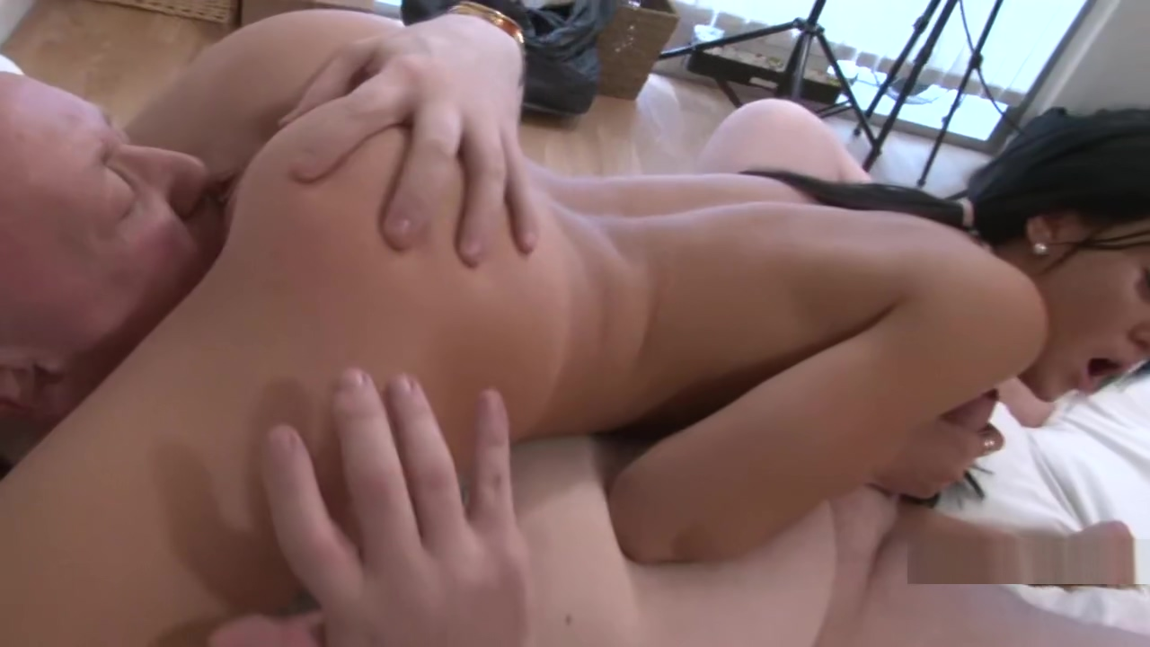Stacey Lacey School Girl mom and her friends porn