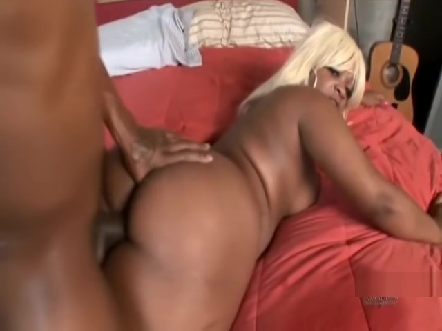 Miami Phat Ass Retreat - Gizelle XXX free porn hub account
