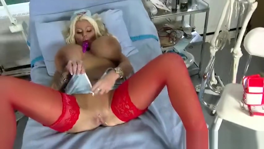 Horny adult clip Solo Female exclusive unique free latin ass video