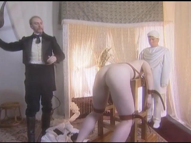 Какую смазку для анала применяют в порно фильмах только