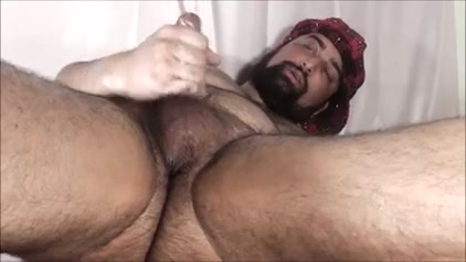 Cum All Day Topa personality