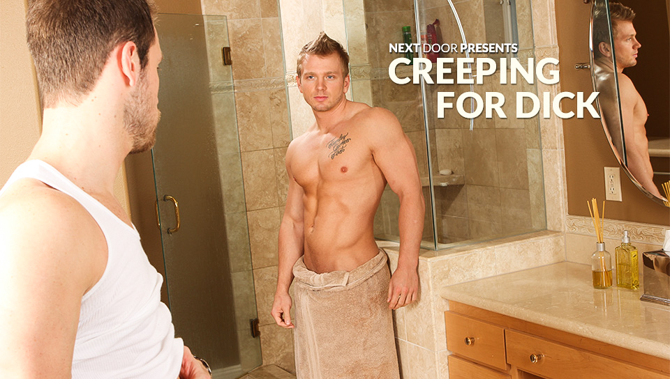 Creeping For Dick XXX Video best free hq pussies