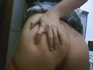 CAIU NA NET Rita Bezerra Lima de Palmas TO 3 xnxxx com black mom bbw