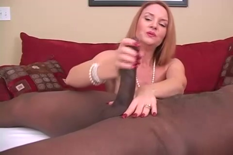 best milf give hand job Nude small puerto rican girls