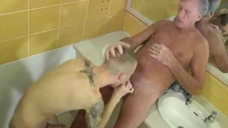 dad and boy in public toilet Xxx nude israili army girl