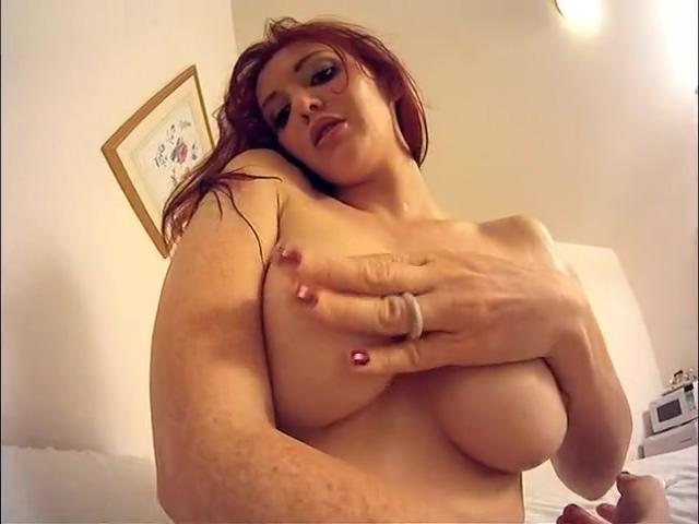 giantess redhead Brad pitt producer netflix