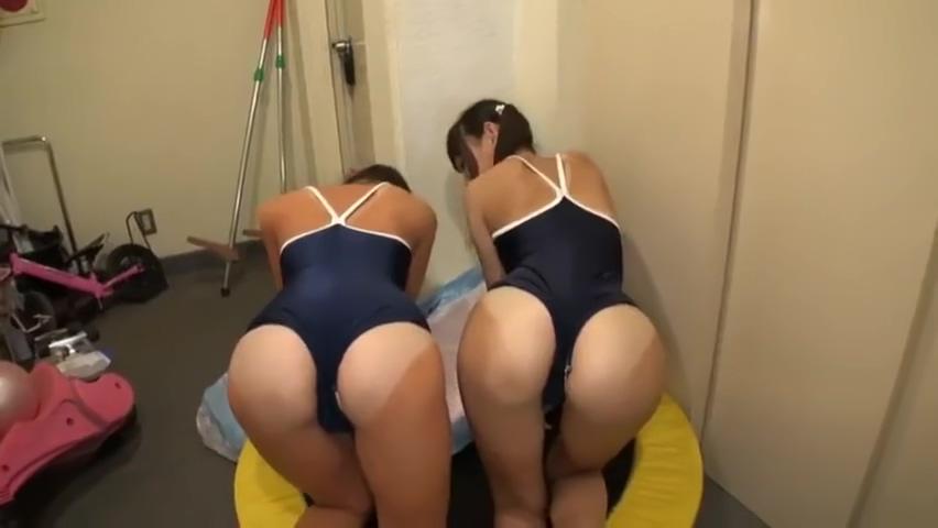 Excellent sex scene Fetish newest unique mooly shi boren gay
