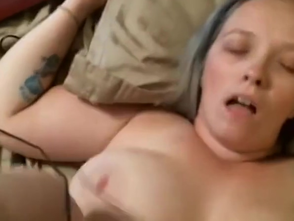 Mature Slut with Big Tits Gets Fucked and Creampied us amateur community online