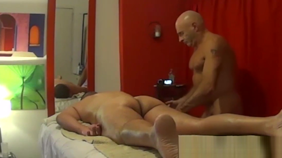 NUDE BODY MASSAGE GAY FOR MEN by Nudemassage Call girl painful fucking