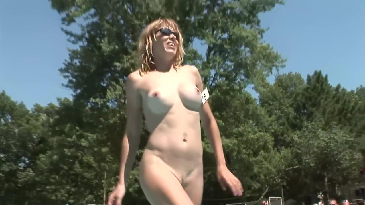 Amateur Stripper Contest - DreamGirls www simran sex viedo com