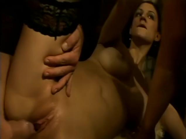 Crazy Euro orgy - Third World Media hot hindi serial actress photos