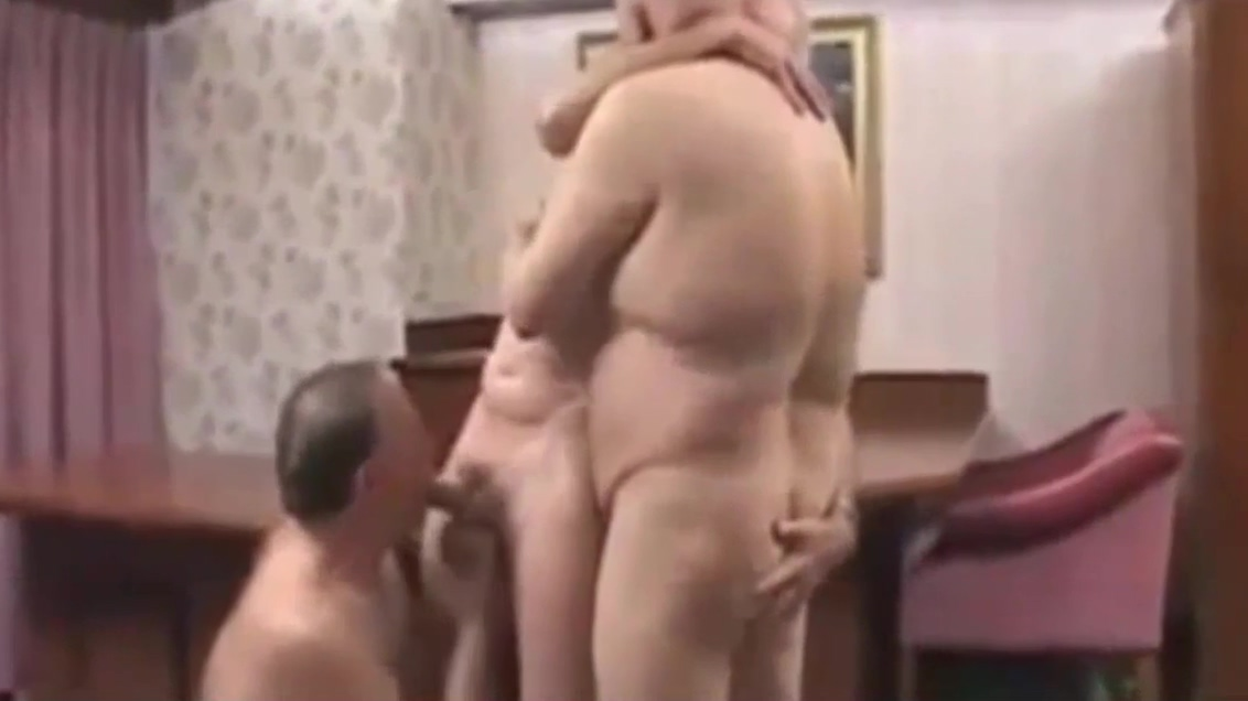 My oldman was enjoying threesome without me Girls wanting sex in Belgrade