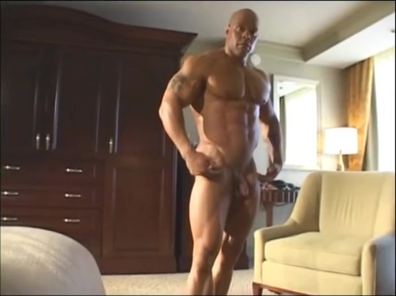 Excellent porn clip gay Muscular Men incredible exclusive version shemale fuck girl 3d