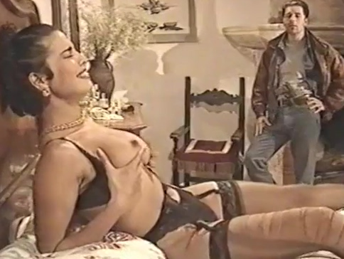 Abused Family Woman Classicp://bit.ly/2H67fDC - (Conquiste a mulher dos seus sonhos: http://bit.ly/2X1er9S) Adult movie pono xxx