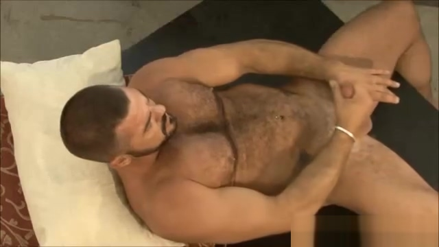 Marcus Troy solo sexy muture granny vitnam