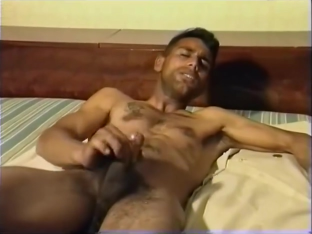 Balkan boys 2 Amateur Interracial Gay Porn