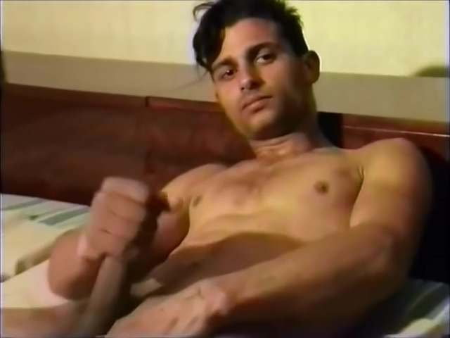 Balkan boys 7 Some pantyhose pussy some