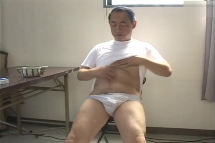 A working man with briefs masturbating Exclusive glamour with true love movie