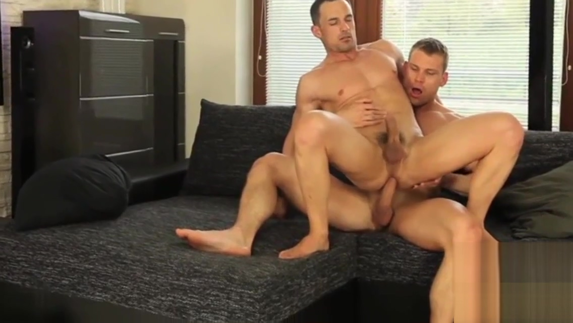 Muscle homosexual a bit of wazoo And Facial - gays18.club girls swallowing cum free video