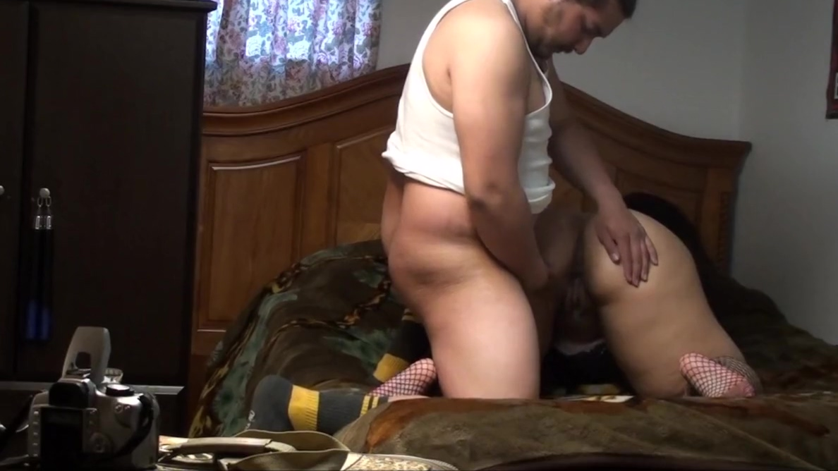 Amatuer Behind The Scenes Bbw looking for free sex in Ismailia