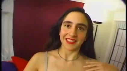 Racquel