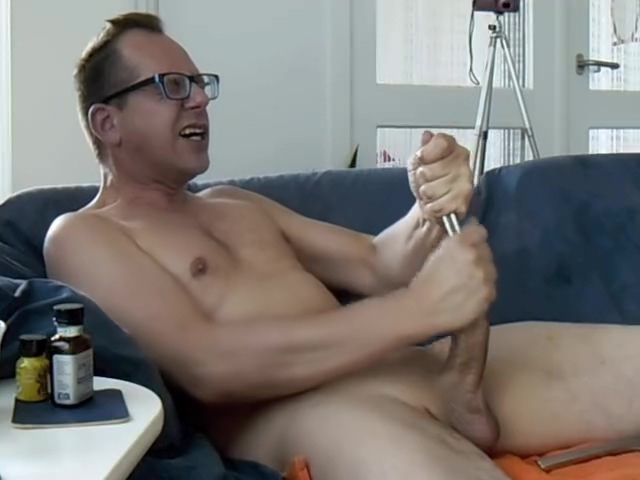 Lets cum sounding! free big cock video clips