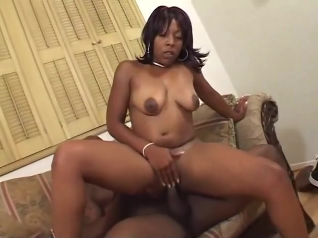 Big bootied ebony gets a hard fuck from a big dick- Dark Xtreme Bdsm pain picture video