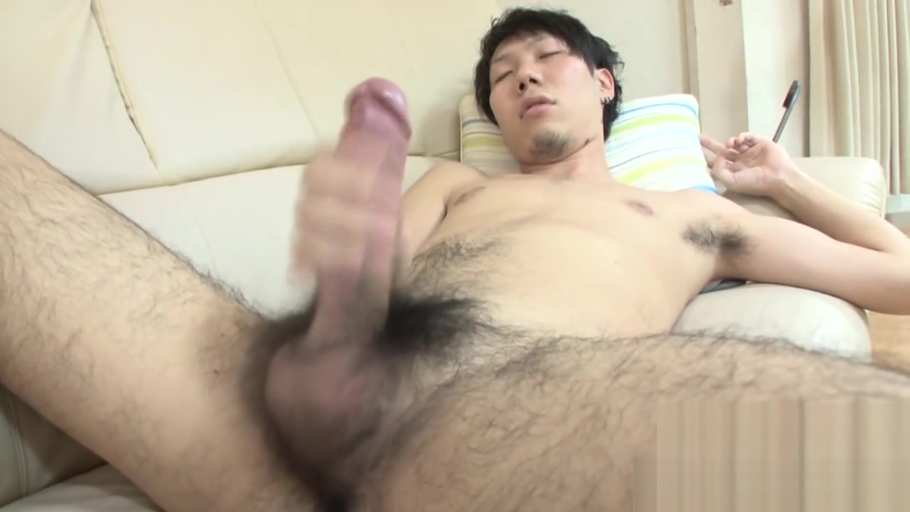 H0230 Honma Yuki Busty porn stars fucking