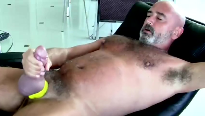 Thick cock daddy Naked women softcore
