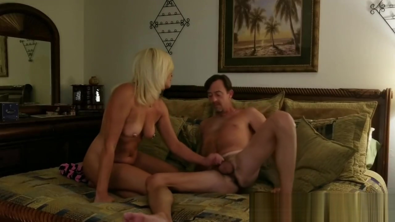Fuck That Pussy HARD Home Video Infidelite French Porn Movie