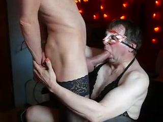 two good crossdresser Young porn upskirt galleries