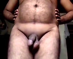 naked boy showing penis cock dick Chubby asian lick dick and anal