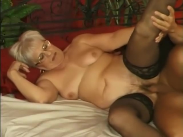 Mature Babe Really Loves cock - Telsev